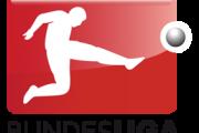 Germanos 82 14-9-2014